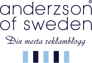 Anderzson of Sweden